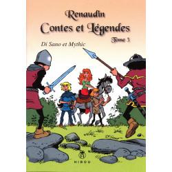 Renaudin - Contes et...