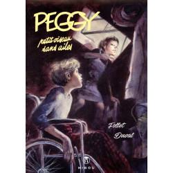 Peggy petit oiseau sans...