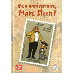 Sleen - Bon anniversaire...