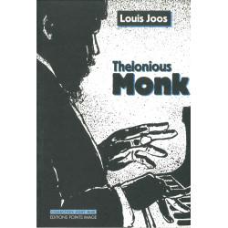 Thelonious Monk - Louis...