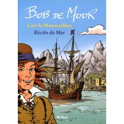 Bob De Moor - Cori le...