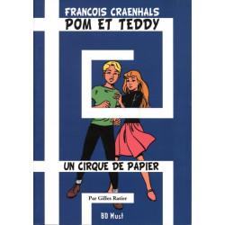 François Craenhals - Pom et...