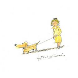 Dédicace - Tintincolor -...
