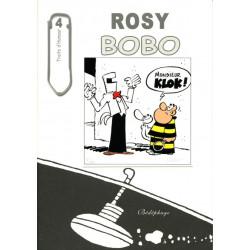 Bobo - Tirage limité 150 ex...