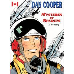 Dan Cooper - Hors série 1 -...