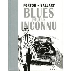 Borsalino 2 - Blues pour un...