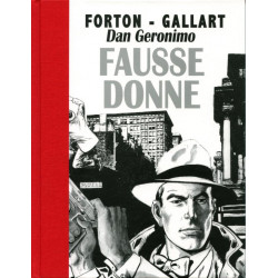 Borsalino Tome 4 - Fausse...
