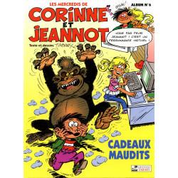 Corinne et Jeannot 6 -...