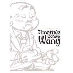 Timothée Octave Wang -...
