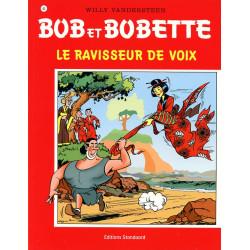 Bob et Bobette 84 - Le...