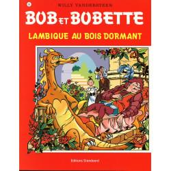 Bob et Bobette 85 -...