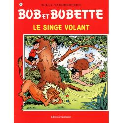 Bob et Bobette 87 - Le...
