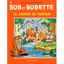 Bob et Bobette 88 - Le...