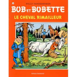 Bob et Bobette 96 - Le...