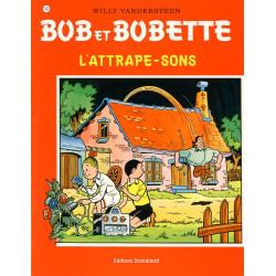 Bob et Bobette 103 -...