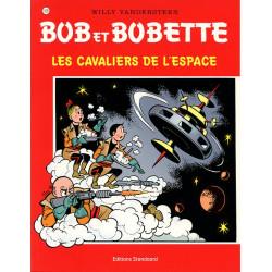 Bob et Bobette 109 - Les...