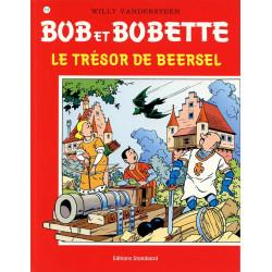 Bob et Bobette 111 - Le...