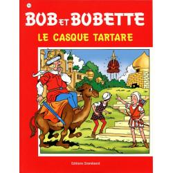 Bob et Bobette 114 - Le...