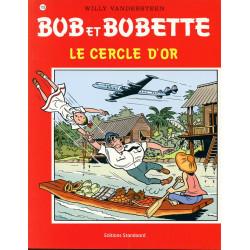 Bob et Bobette 118 - Le...