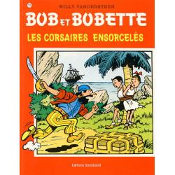 Bob et Bobette 120 - Les...