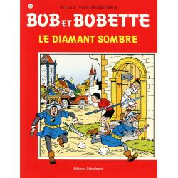 Bob et Bobette 121 - Le...