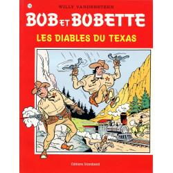 Bob et Bobette 125 - Les...