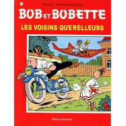 Bob et Bobette 126 - Les...