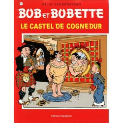 Bob et Bobette 127 - Le...