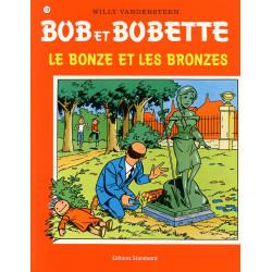 Bob et Bobette 128 - Le...