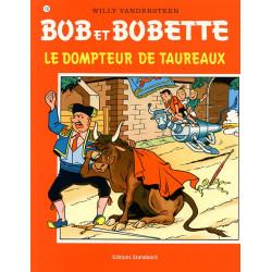 Bob et Bobette 132 - Le...