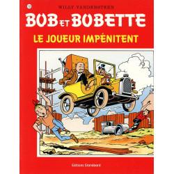 Bob et Bobette 135 - Le...