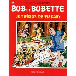 Bob et Bobette 137 - Le...