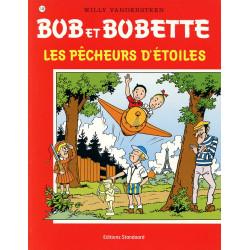 Bob et Bobette 146 - Les...