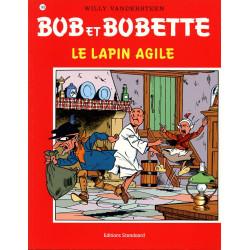 Bob et Bobette 149 - Le...