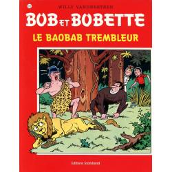 Bob et Bobette 152 - Le...