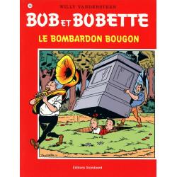 Bob et Bobette 160 - Le...