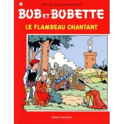 Bob et Bobette 167 - Le...