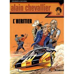 Alain Chevalier 6 (13) -...