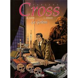 Carland Cross 1 - Le Golem...