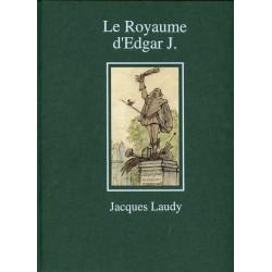 Laudy - Le royaume d'Edgar...
