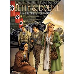 Betty & Dodge 8 - Voir...