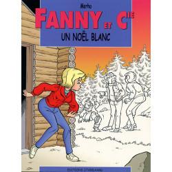 Fanny et Cie - Un noel...