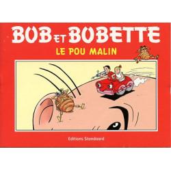 Bob et Bobette - Le pou...