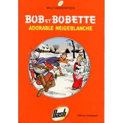 copy of Bob et Bobette -...