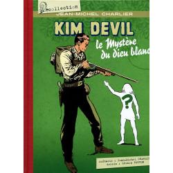 Kim Devil Tome 4 - Le...