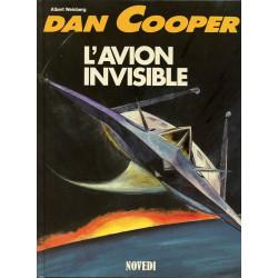 EO - Dan Cooper Tome 36 -...