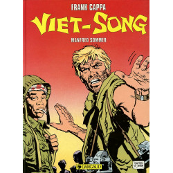 Frank Cappa 4 - Viet-Song -...