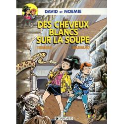 David et Noemie - Des...