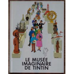 EO - Le musée imaginaire de...