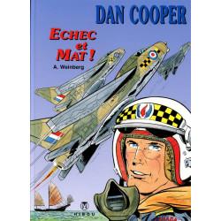 Dan Cooper - Hors série 2 -...